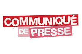 Communiqué de presse des sections PS du Nord-Ouest